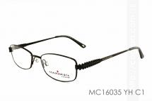 MC16035 YH