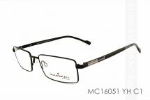 MC16051 YH