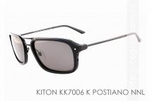 kiton kk7006 k positano