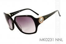 MK0231