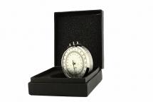 Radius-meter TW-2829A