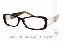 HRM2104 MF