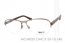 MCM035