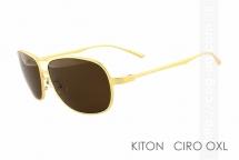 Kiton CIRO