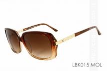 LBK015