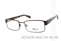 MCM030
