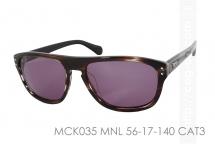 MCK035