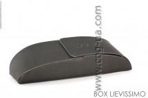 Box Lievissimo
