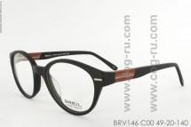 BRV146