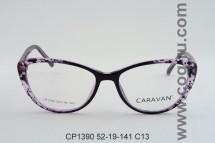 CP1390