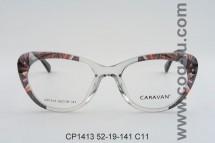 CP1413