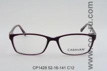 CP1428