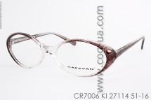 CR7006 KI