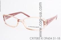 CR7085 KI