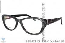 HRM2113