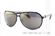 HRS1009