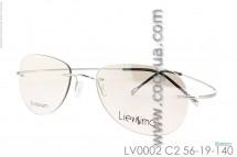 LV0002