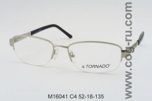 M16041
