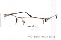 MC16075 YH