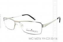 MC16076 YH