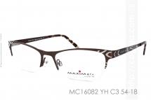 MC16082 YH