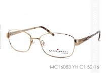 MC16083 YH
