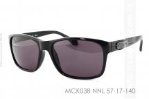 MCK038