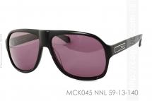 MCK045