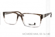 MCM050