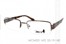 MCM051