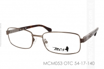 MCM053