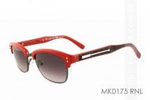 MK0175