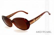 MK0195