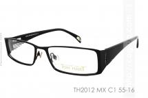 TH2012 MX