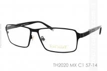 TH2020 MX