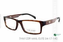 THM1239 ELITE