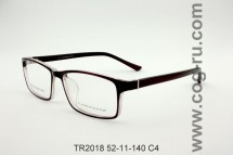 TR2018