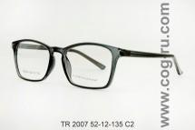 TR2007
