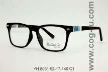 YH8031
