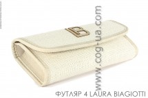 Box 4 Laura Biagiotti