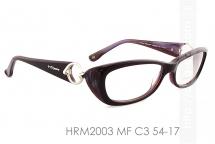 hrm2003 mf