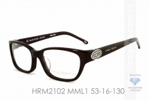 HRM2102
