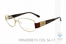 HRM2008 FU