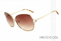 HRS1010