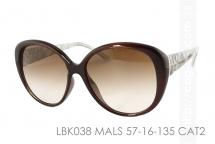 LBK038