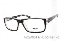 MCM031
