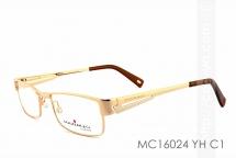 MC16024 YH