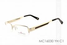 MC16030 YH