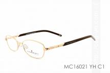 MC16021 YH