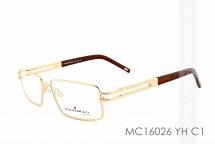 MC16026 YH